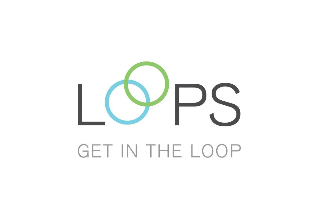 Unused Concept Logo