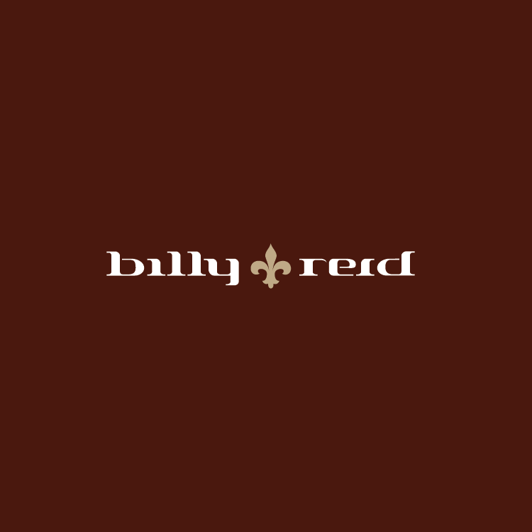 br logo-New-01.png
