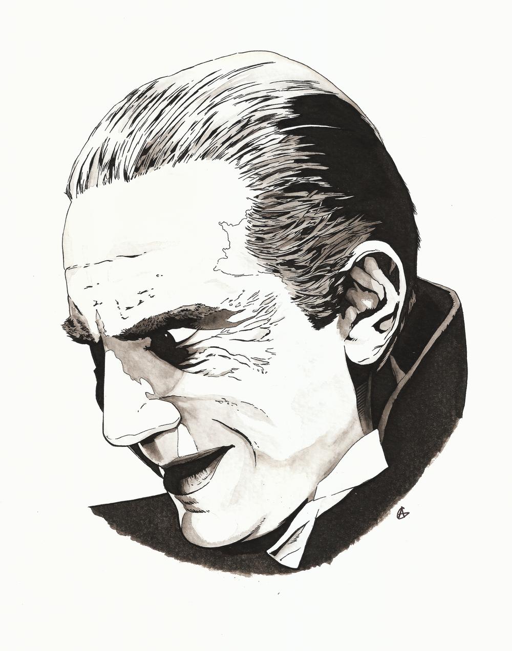 Dracula.PNG