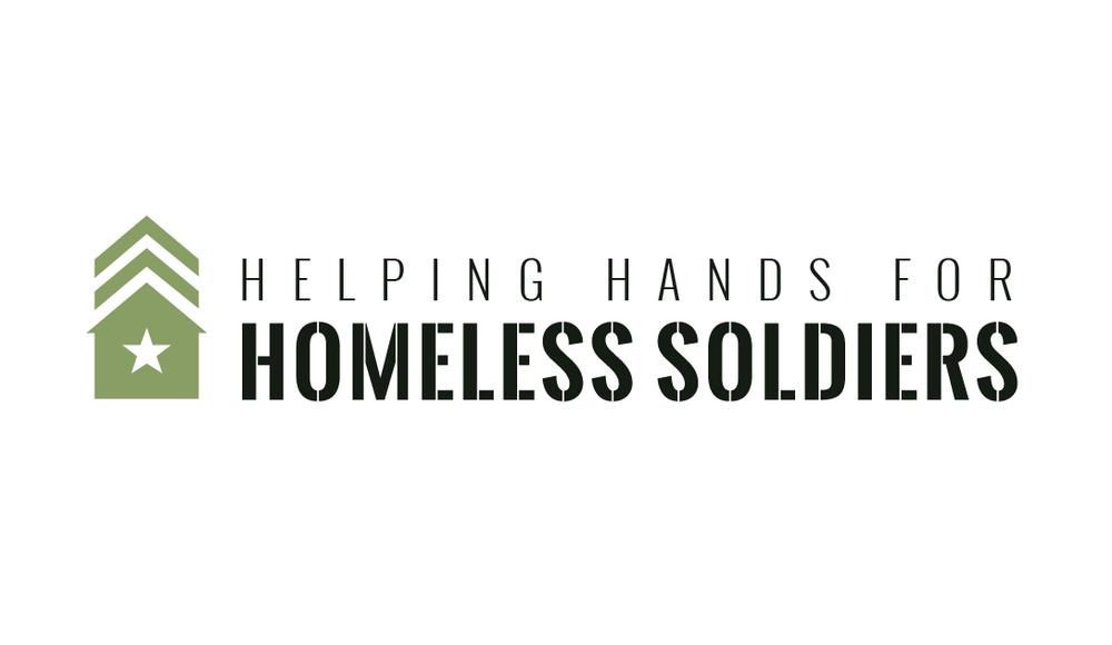 Helping Hands Logo - Horizontal-01.JPG