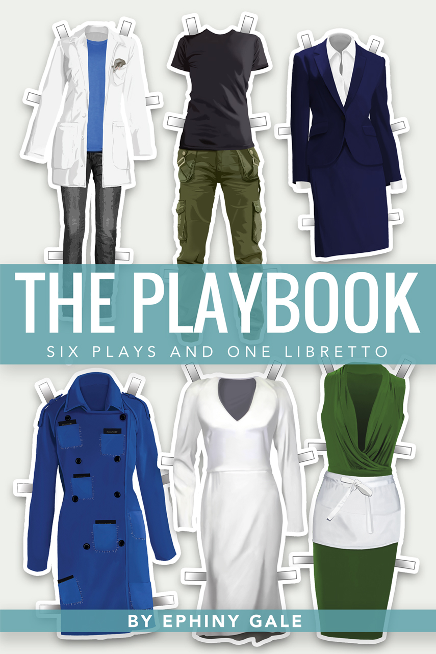 Playbook-Cover.JPG