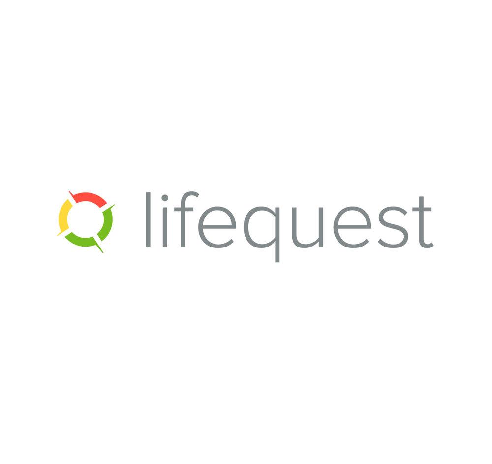 lifequest logo.JPG