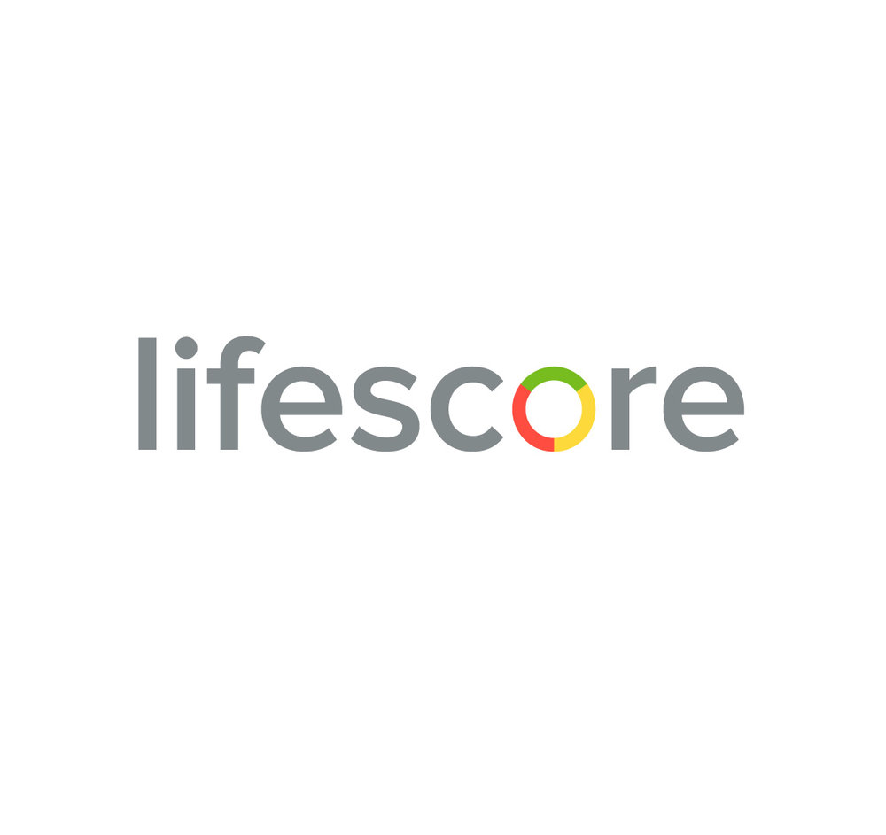 lifescore logo.JPG