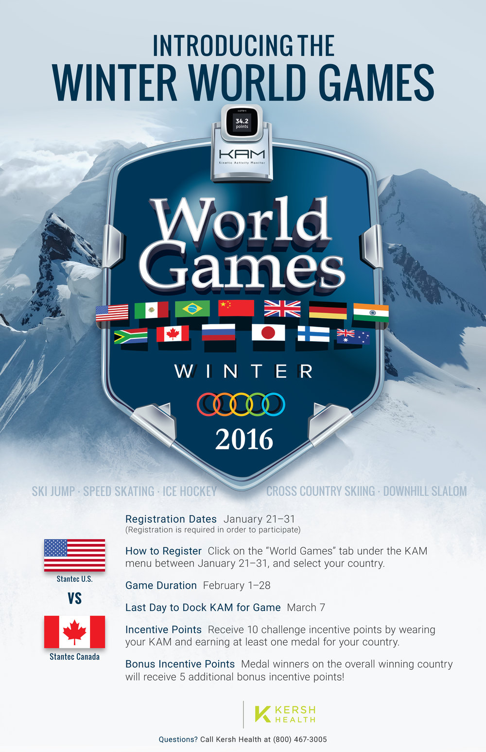 Winter Games - Introducing Winter Games Poster.JPG