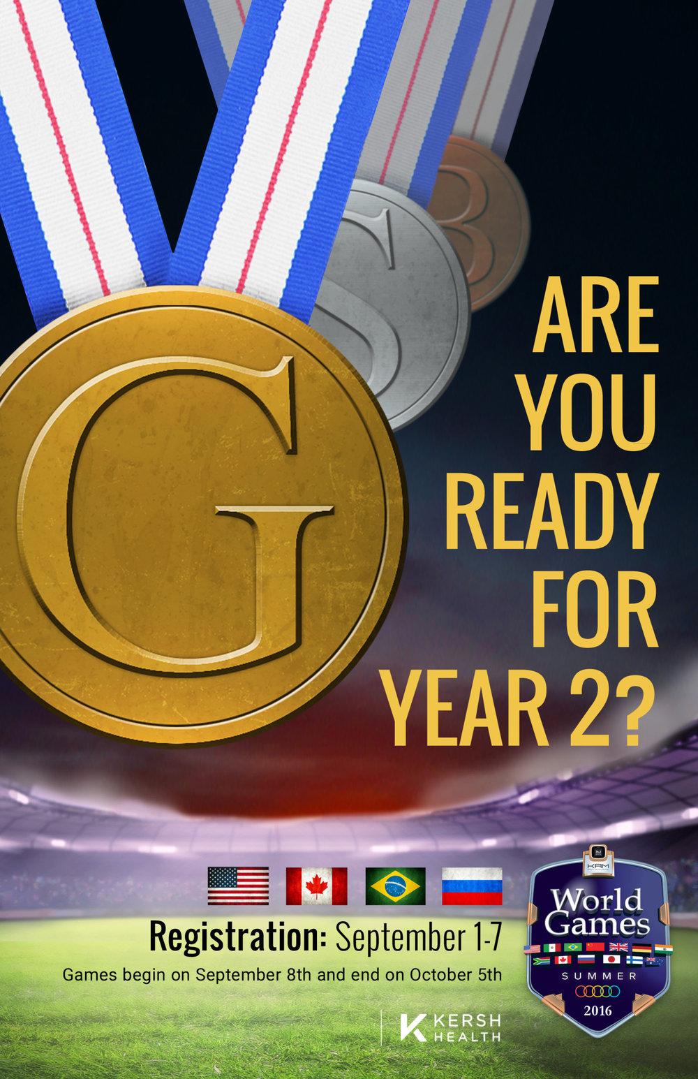 Summer Games - Year 2 Poster.jpg