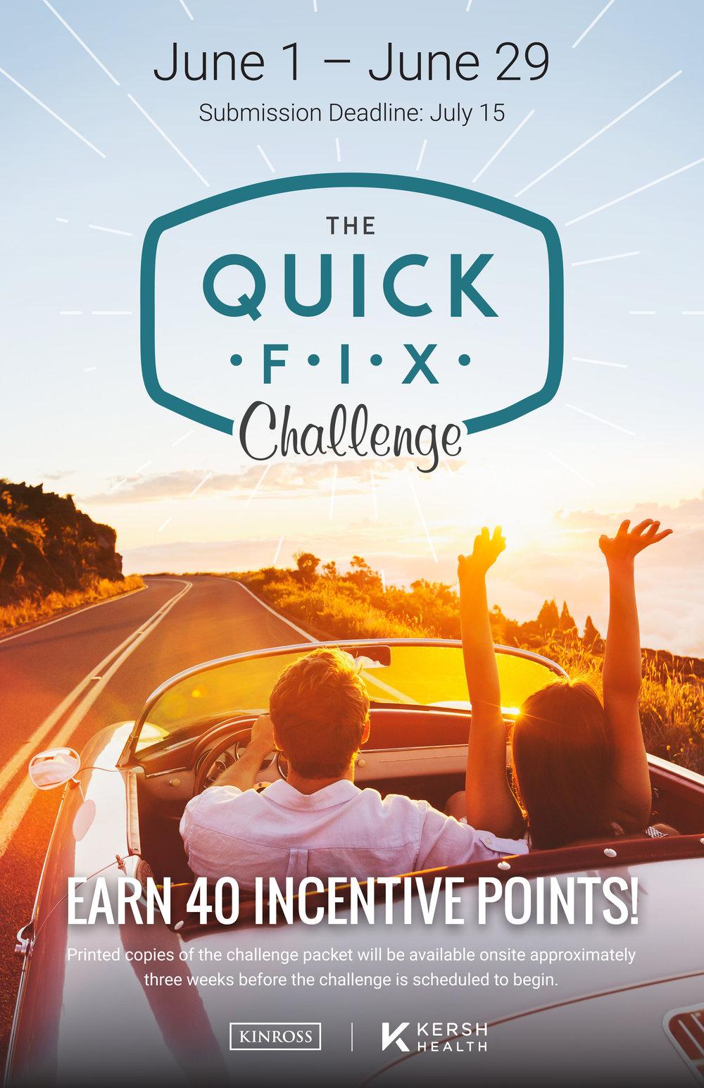 Quick Fix Poster.JPG