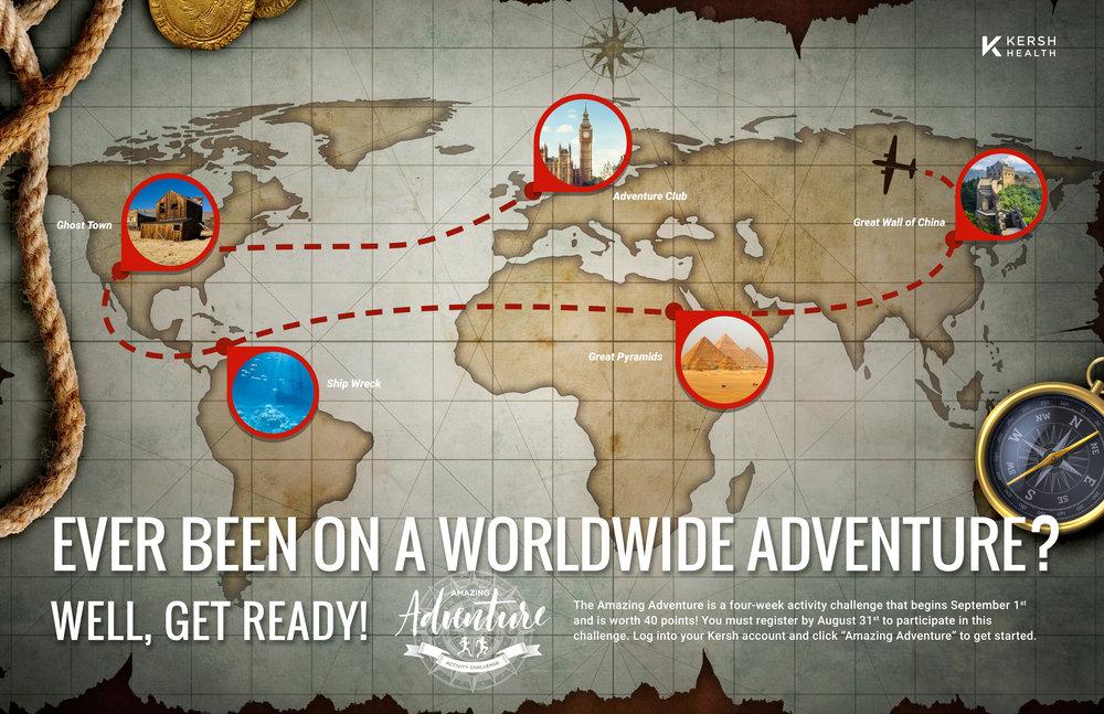 Amazing Adventure Poster.jpg