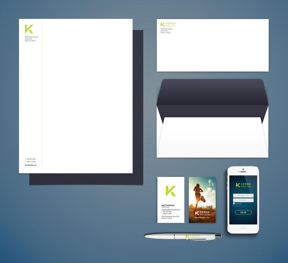 Branding Identity Mock-Up Kersh copy.JPG