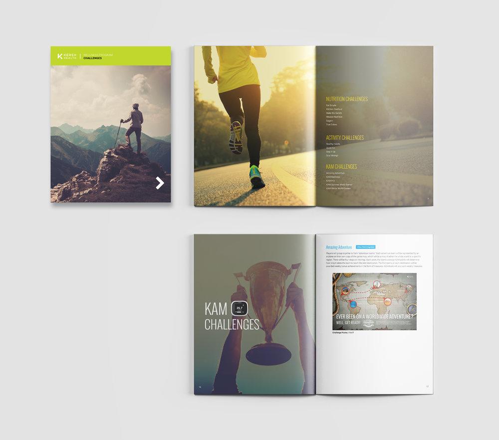 Challenges Booklet.jpg