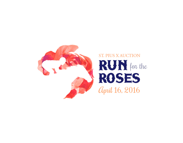 Run+for+the+Roses+Logos copy.JPG