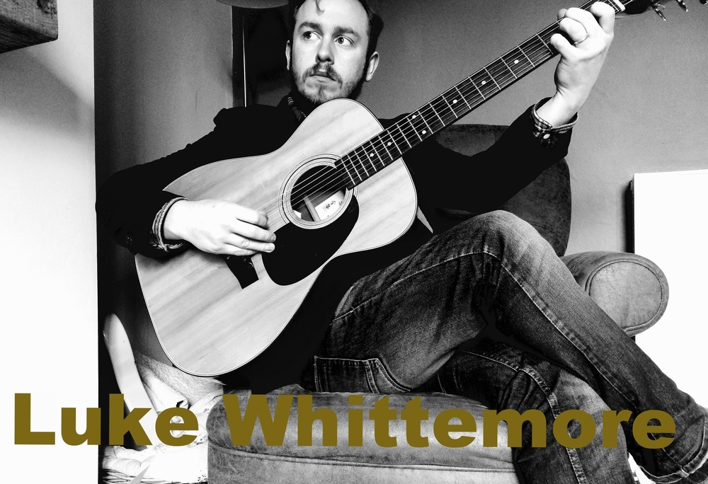 luke guitar.jpg