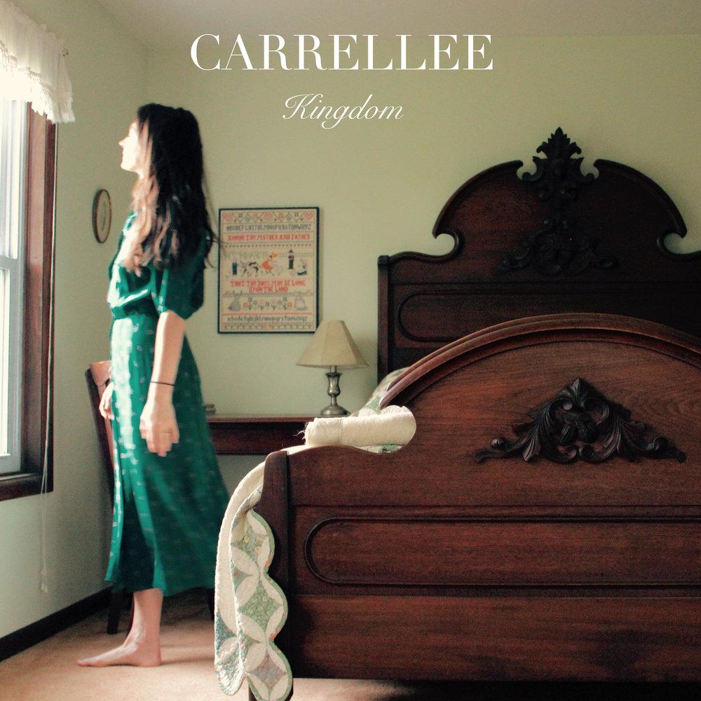 CarrelleeCover4.jpg