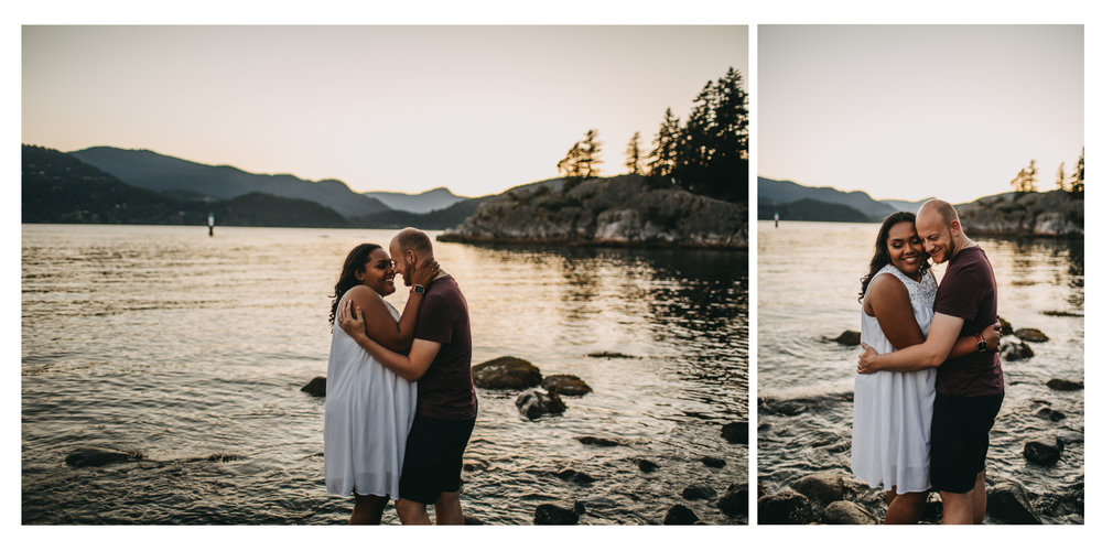 "<img src=""engagement.jpg"" alt=""couple in the ocean during sunset at engagement session "">"