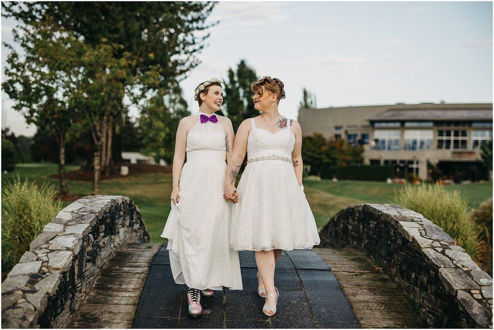 aileen-choi-photo-pitt-meadows-wedding_0101.jpg