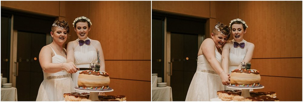 aileen-choi-photo-pitt-meadows-wedding_0145.jpg