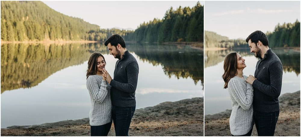 aileen-choi-photo-rolley-lake-mission-engagement-session_0024.jpg