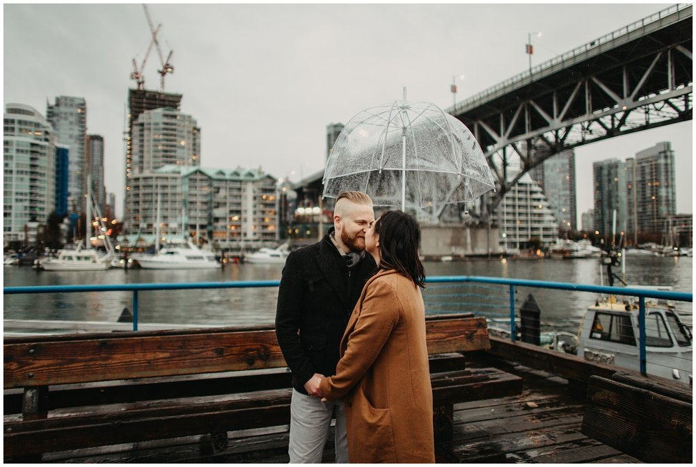 aileen-choi-photo-granville-island-mount-pleasant-vancouver-engagement-photos_0063.jpg