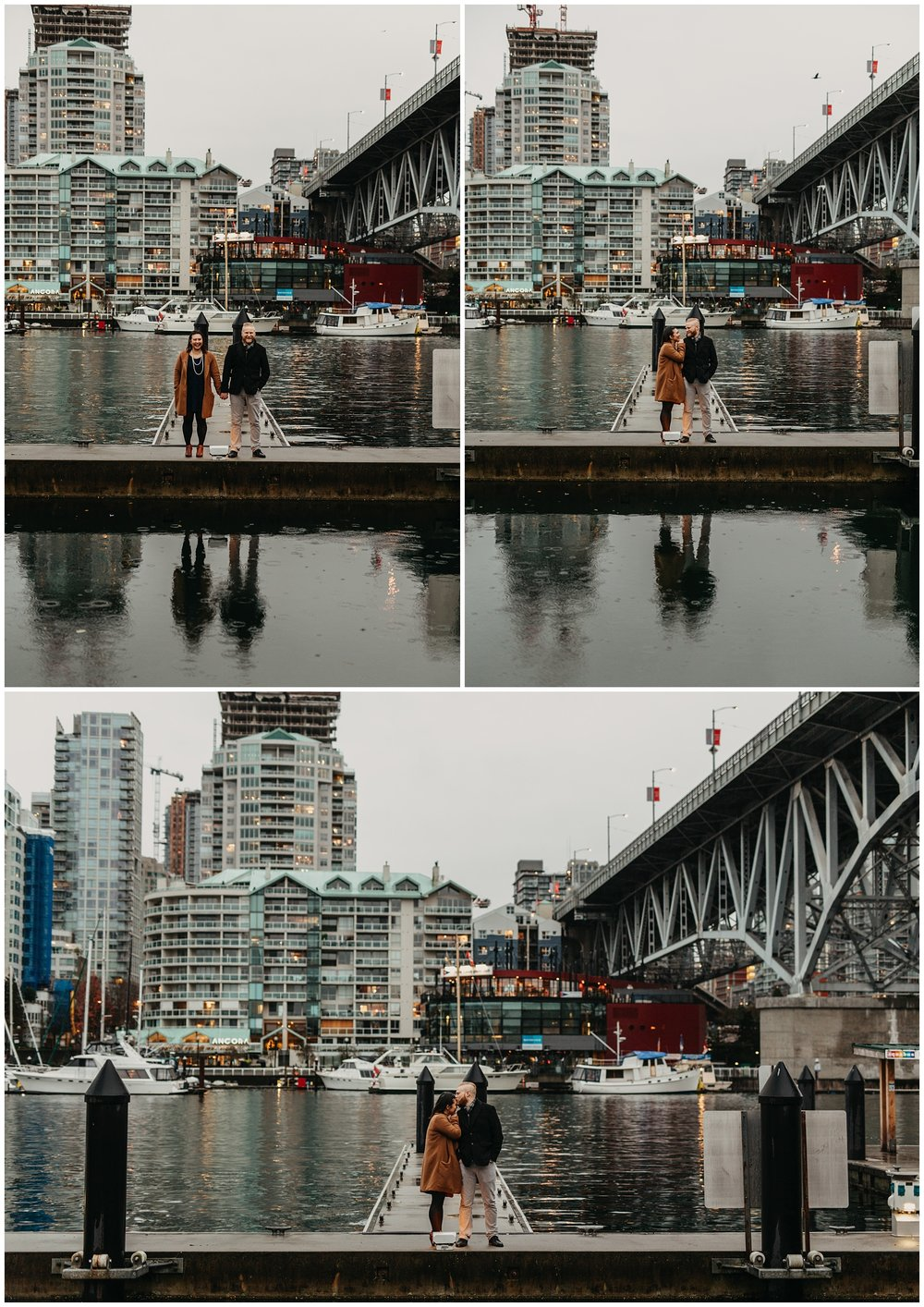 aileen-choi-photo-granville-island-mount-pleasant-vancouver-engagement-photos_0066.jpg