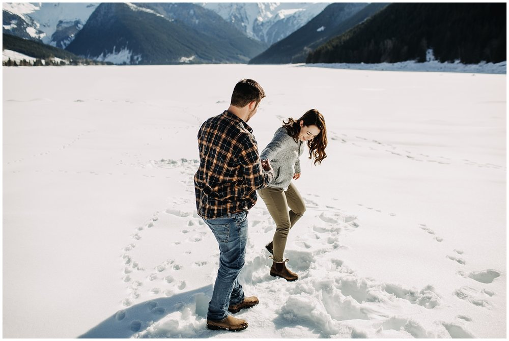 aileen-choi-photo-jones-lake-engagement-photos_0007.jpg