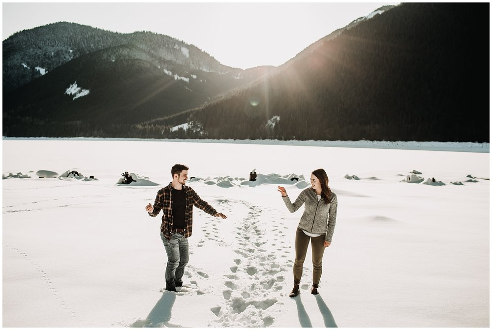 aileen-choi-photo-jones-lake-engagement-photos_0036.jpg