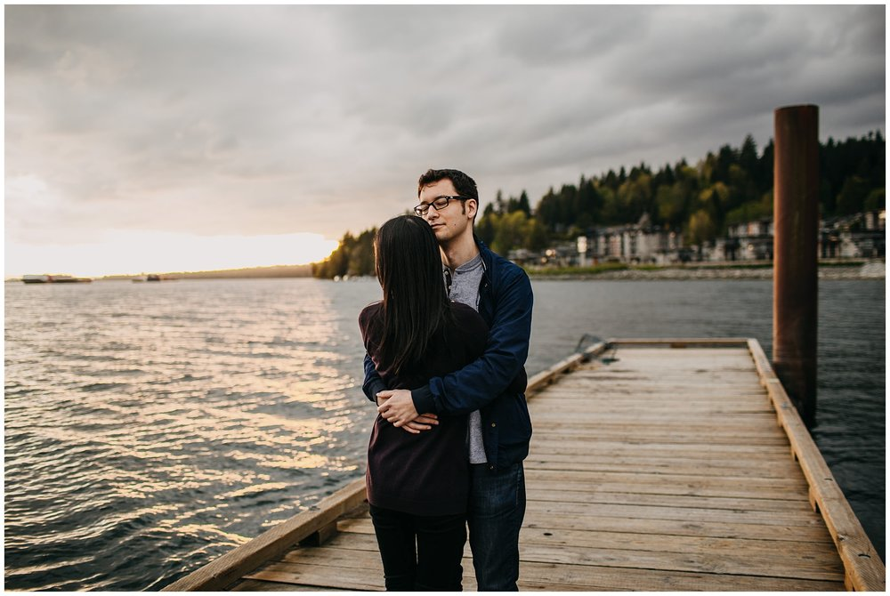 aileen-choi-photo-cates-park-north-vancouver-engagement-session_0039.jpg