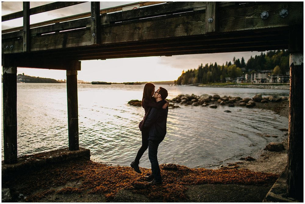 aileen-choi-photo-cates-park-north-vancouver-engagement-session_0044.jpg