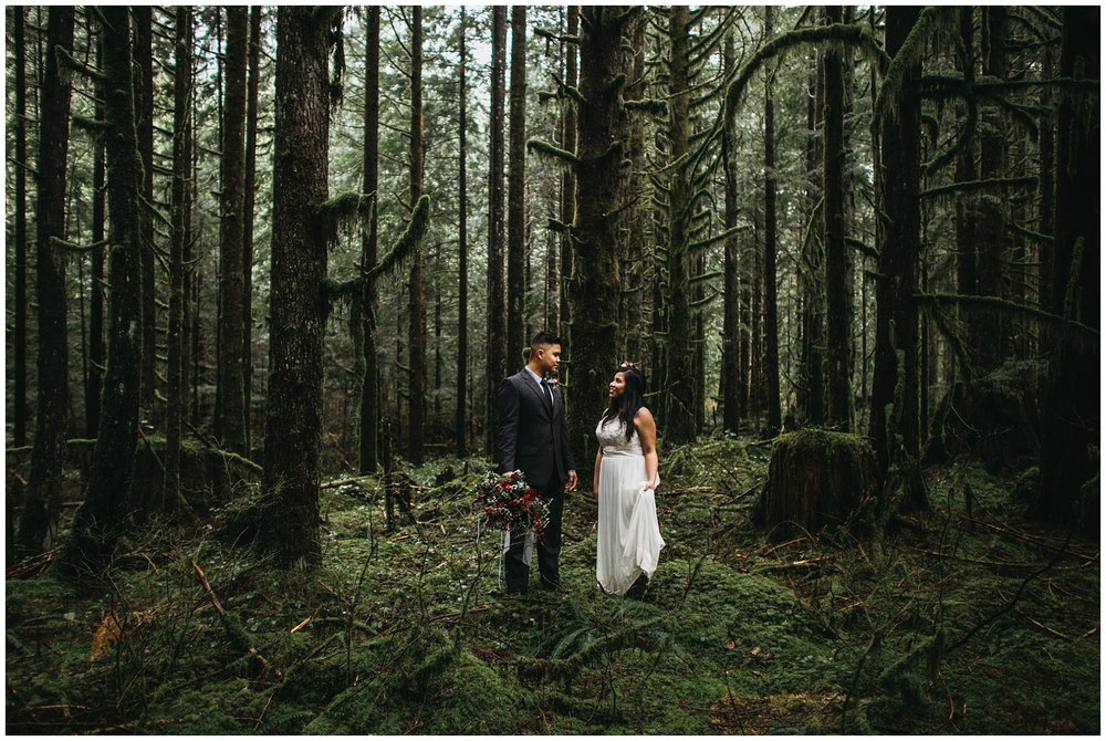 aileen-choi-photo-intimate-golden-ears-park-wedding-helicopter-mountaintop-session_0056.jpg
