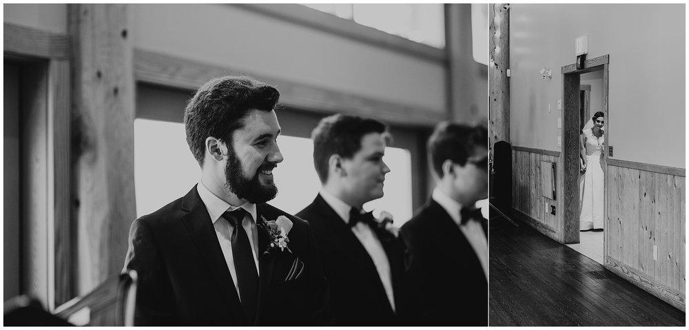 fraser-river-lodge-agassiz-bc-wedding_0014.jpg