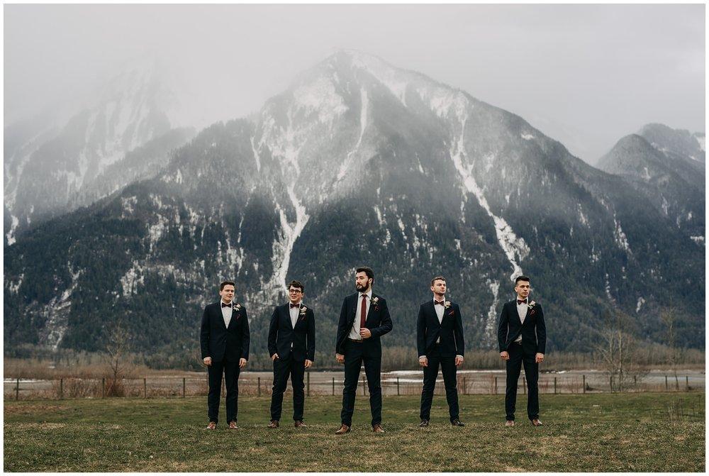 fraser-river-lodge-agassiz-bc-wedding_0032.jpg