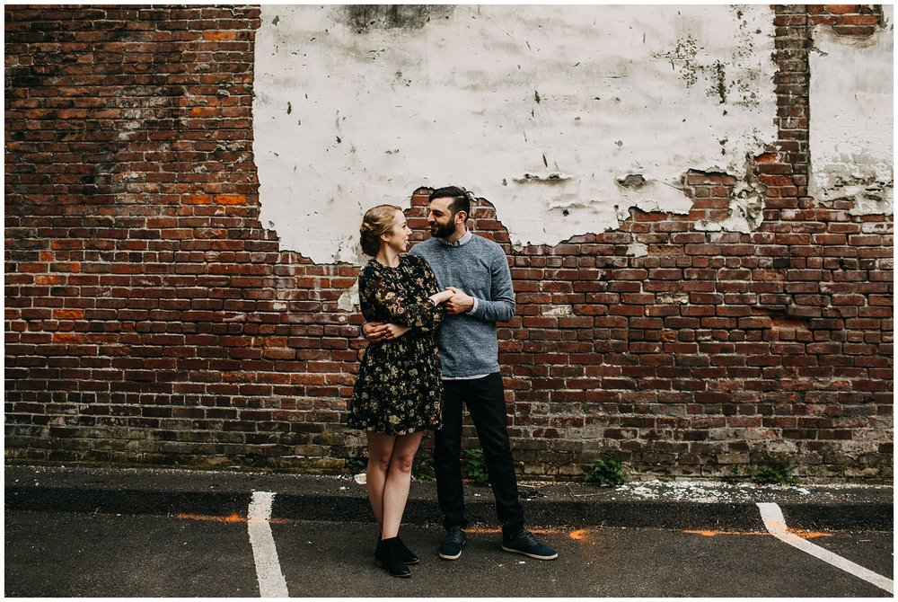 downtown-new-westminster-urban-engagement-session_0007.jpg