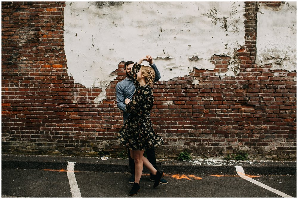 downtown-new-westminster-urban-engagement-session_0008.jpg