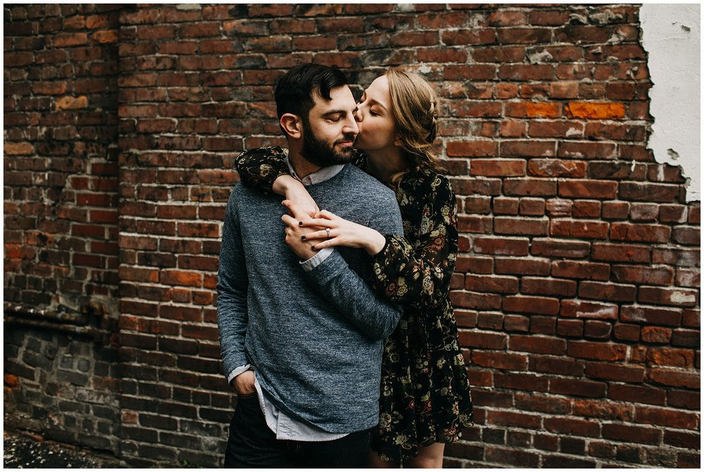downtown-new-westminster-urban-engagement-session_0012.jpg