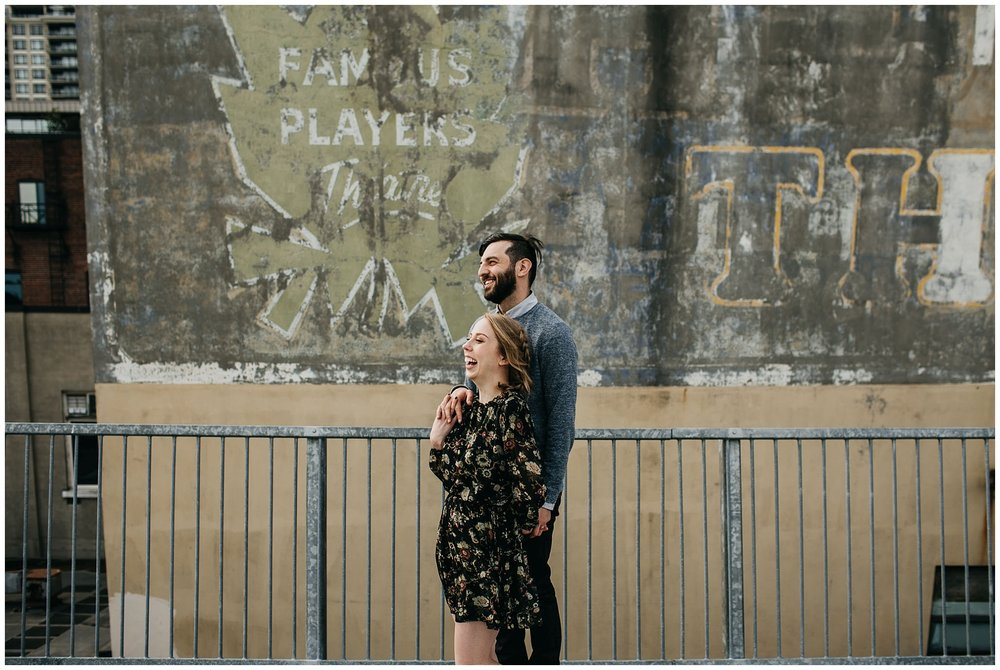 downtown-new-westminster-urban-engagement-session_0029.jpg