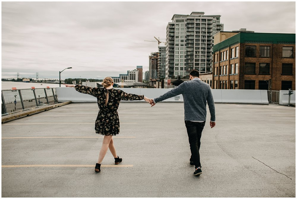 downtown-new-westminster-urban-engagement-session_0034.jpg