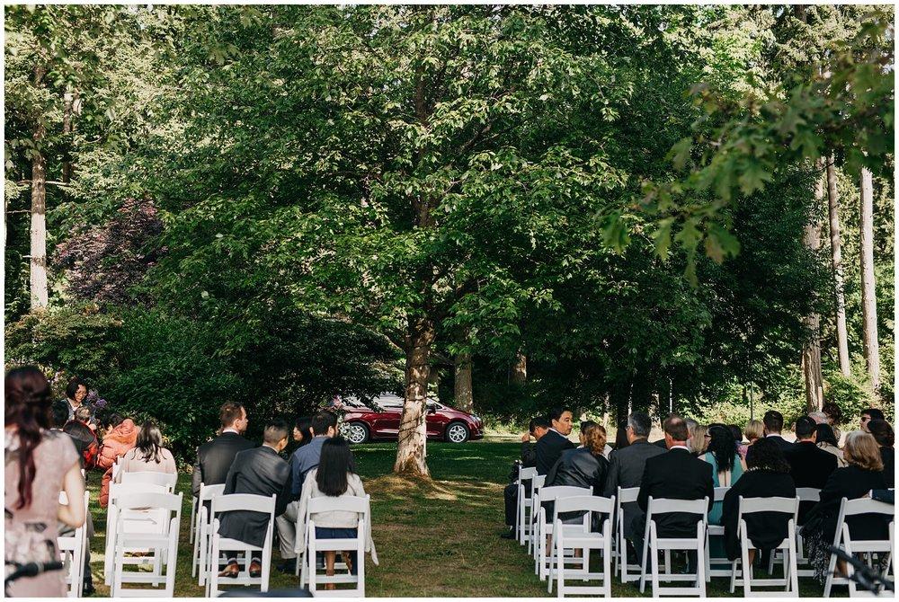 stanley-park-teahouse-wedding_0055.jpg