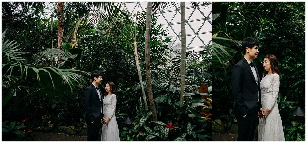 bloedel-conservatory-vancouver-bc-engagement-session_0005.jpg