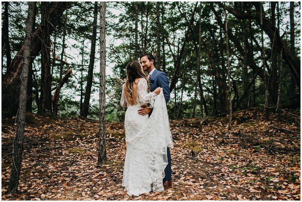 mayne-island-backyard-wedding_0014.jpg
