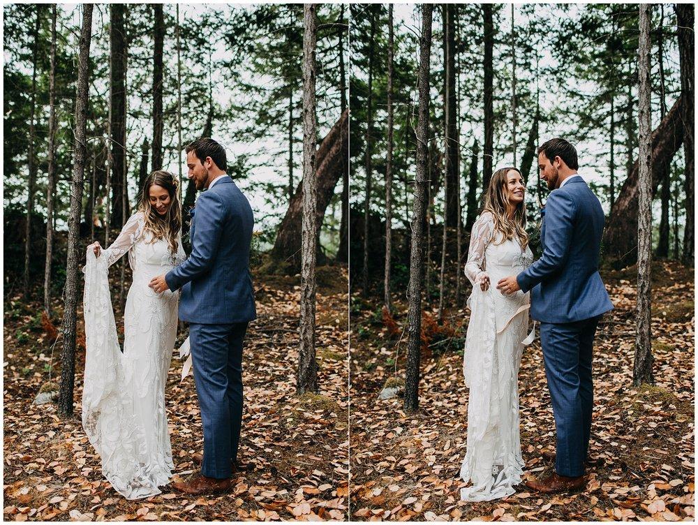 mayne-island-backyard-wedding_0015.jpg