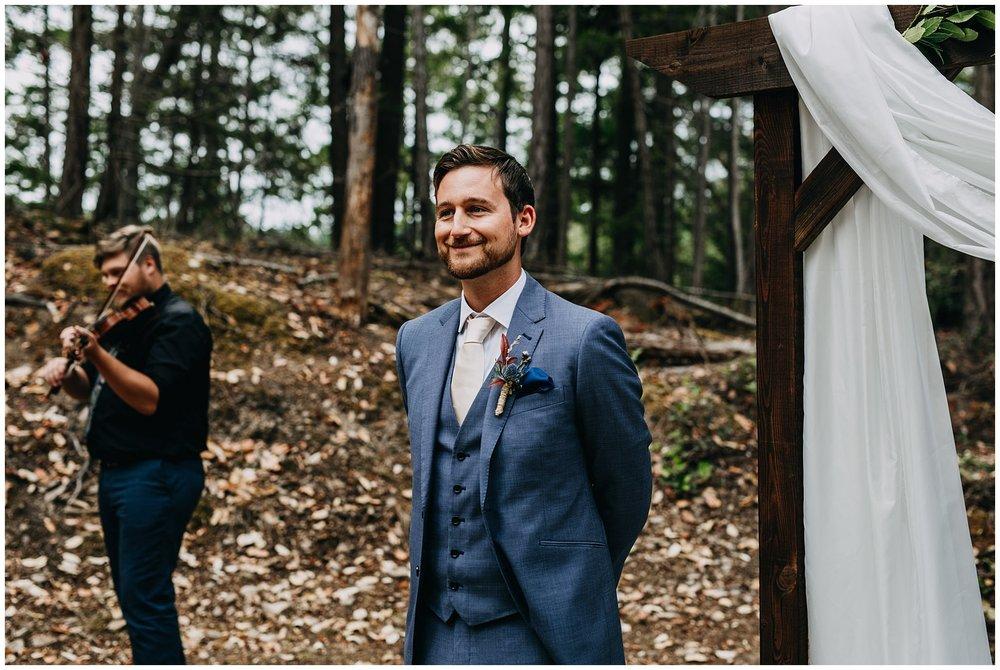mayne-island-backyard-wedding_0032.jpg