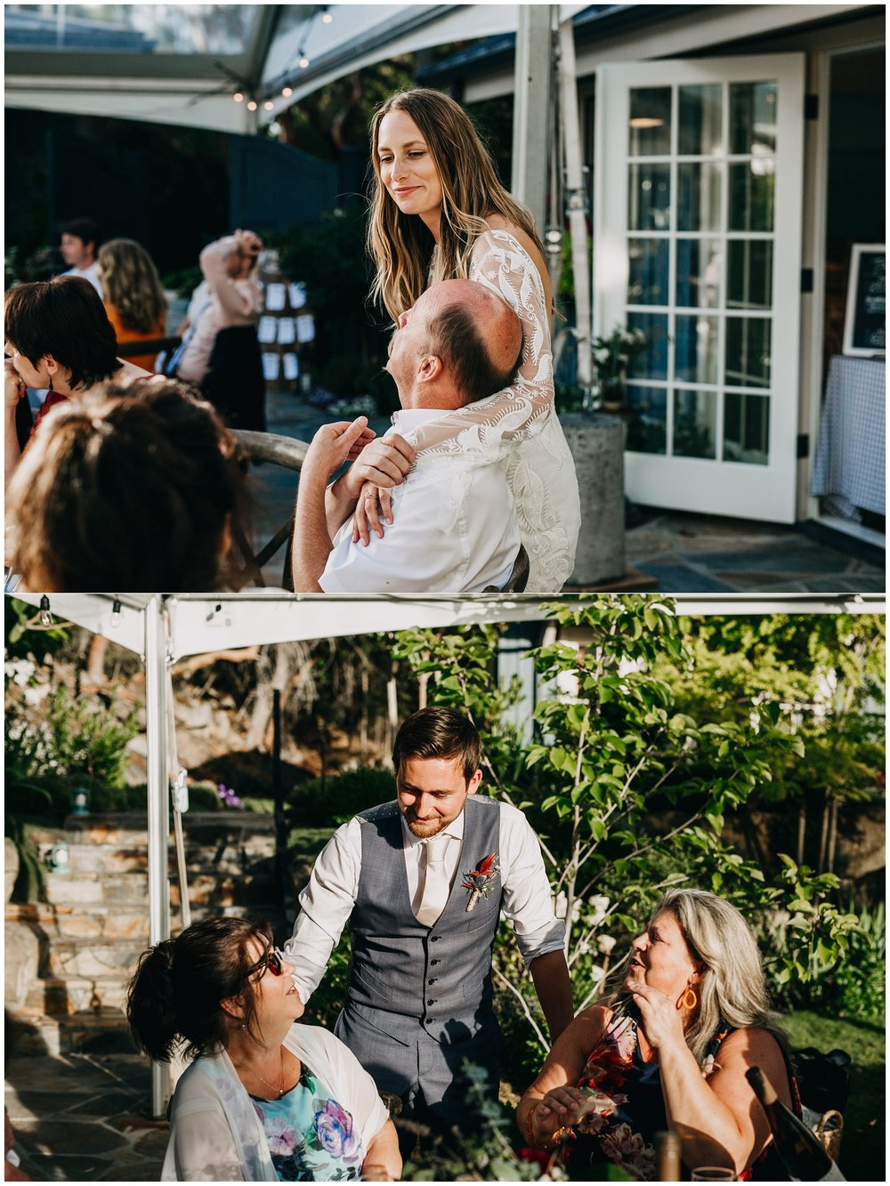mayne-island-backyard-wedding_0073.jpg