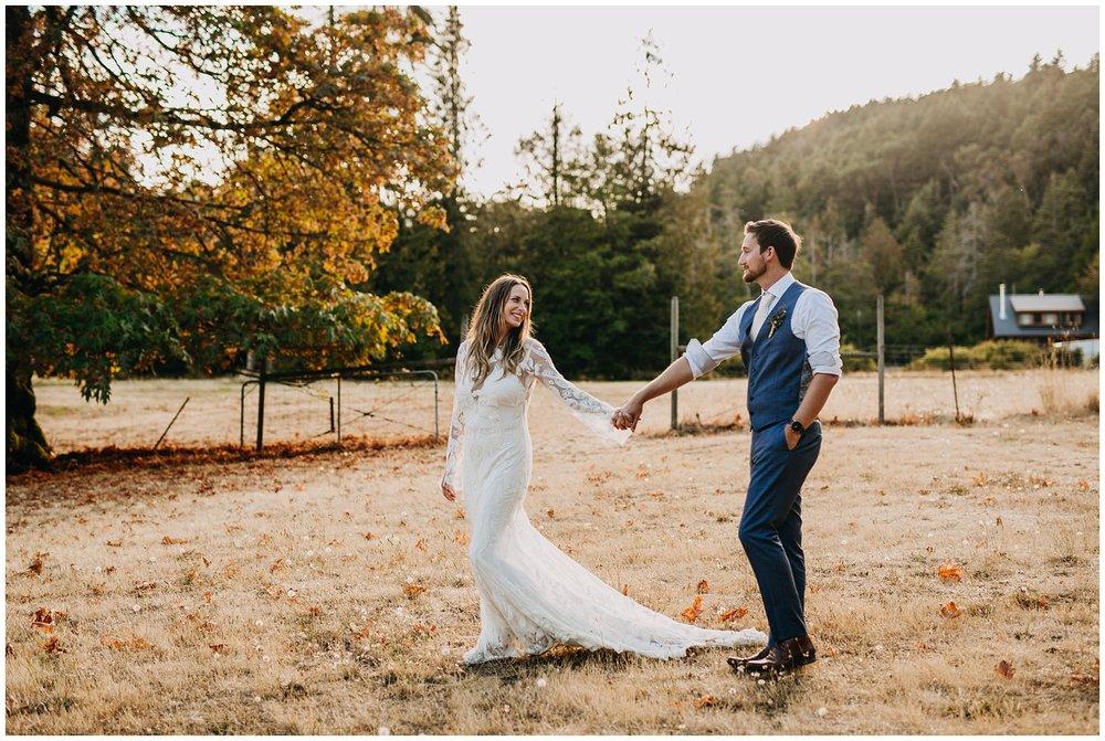 mayne-island-backyard-wedding_0076.jpg