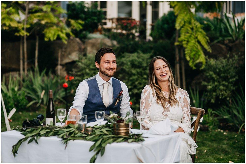 mayne-island-backyard-wedding_0078.jpg