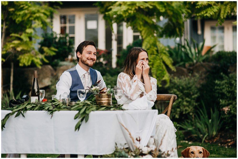 mayne-island-backyard-wedding_0080.jpg
