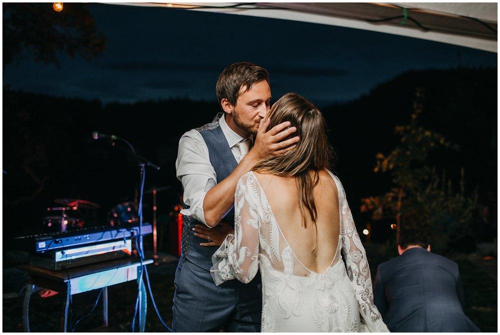 mayne-island-backyard-wedding_0084.jpg