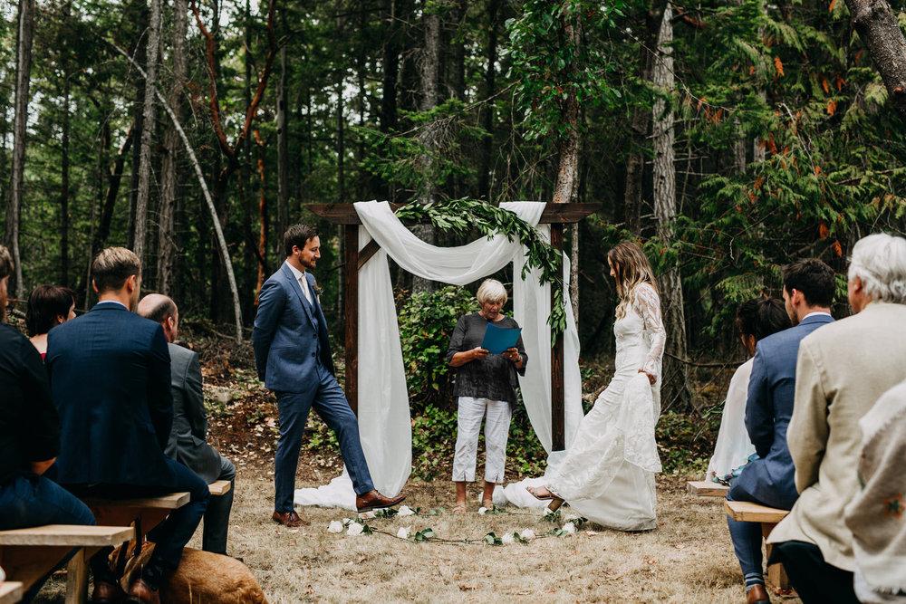 mona-rylan-mayne-island-wedding-aileen-choi-photo-web-466.jpg