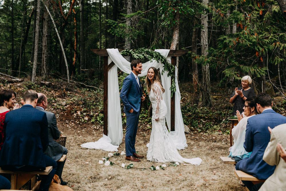 mona-rylan-mayne-island-wedding-aileen-choi-photo-web-519.jpg