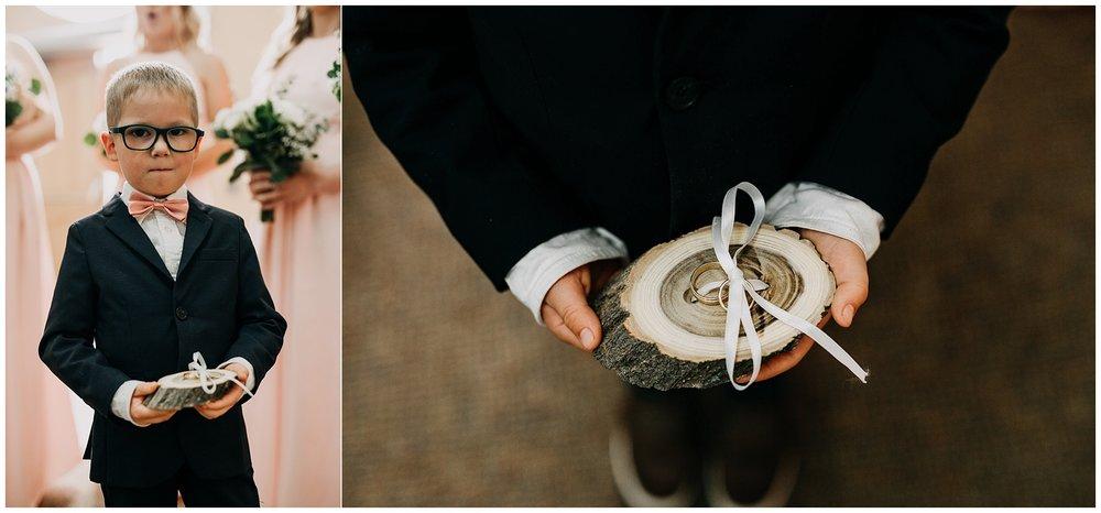 linden-gardens-kelowna-wedding_0020.jpg