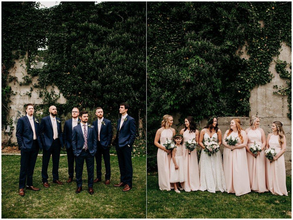 linden-gardens-kelowna-wedding_0041.jpg