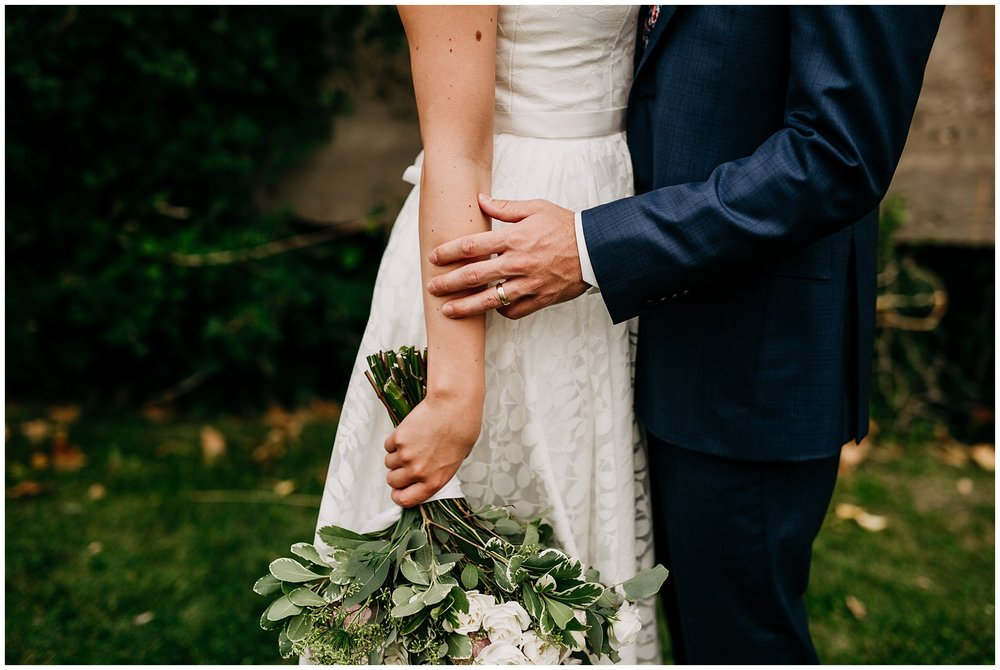 linden-gardens-kelowna-wedding_0048.jpg