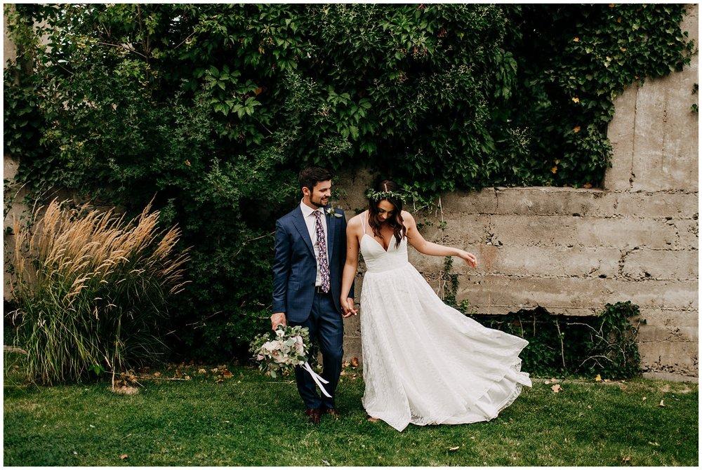 linden-gardens-kelowna-wedding_0050.jpg